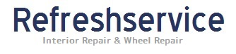 リフレッシュサービス|インテリアリペア/ホイールリペア|山形県